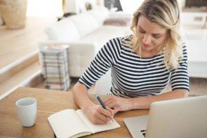 Kotisivut yritykselle: 5 vaihetta suunnittelusta julkaisuun