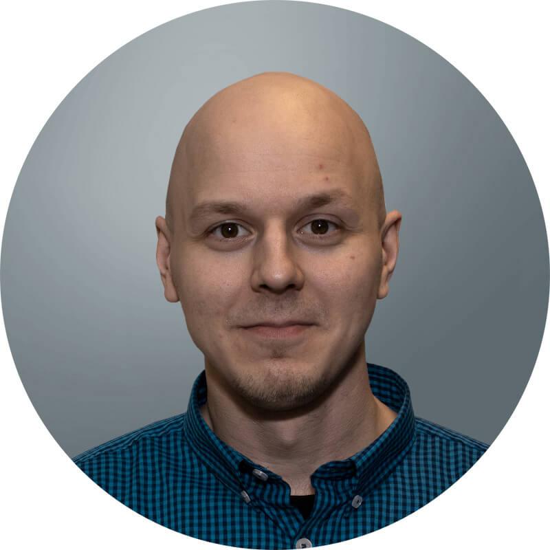 Sami Nuutinen