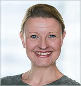 Annika Kasti