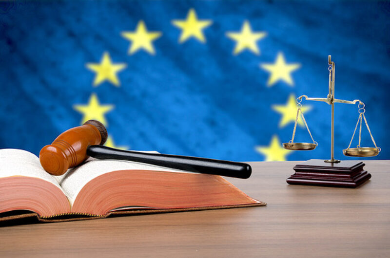 7 tapaa, miten EU:n tietosuoja-asetus vaikuttaa ohjelmistoyrityksiin