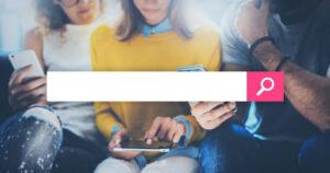 Miksi hakukoneoptimointi on tärkeää ja miten saat sen kuntoon?