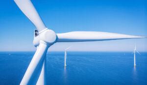 Planeetan palvelimet pyörivät tuulivoimalla